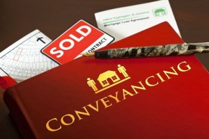 Right Conveyancer