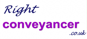 choosing the right conveyancer